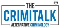 The CrimiTalk