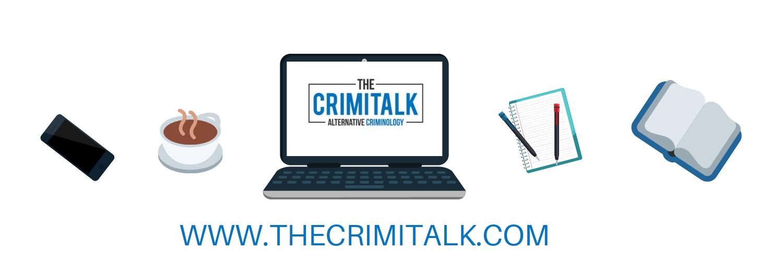 www.thecrimitalk.com-2